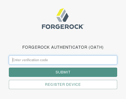 AM 5 1 > Authentication and Single Sign-On Guide
