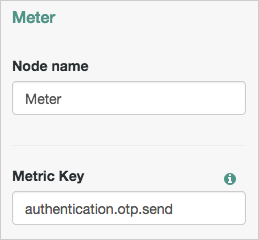 AM 6 > Authentication and Single Sign-On Guide