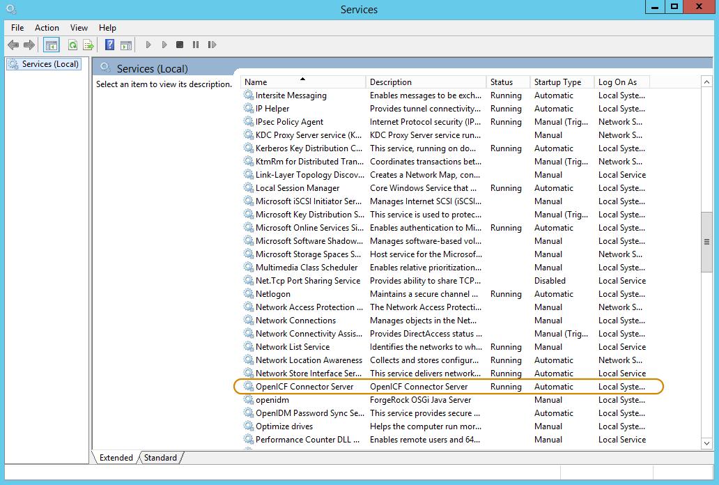 Convert File To Base64 React